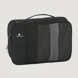 Eagle Creek Eagle Creek Pack-It Original Clean Dirty Cube