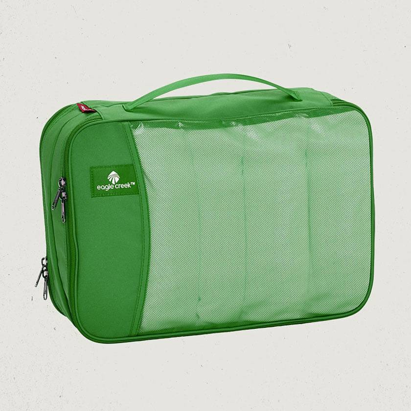 Eagle Creek Eagle Creek Pack-It Original Clean Dirty Cube