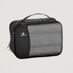 Eagle Creek Eagle Creek Pack-It Original Clean Dirty Half Cube