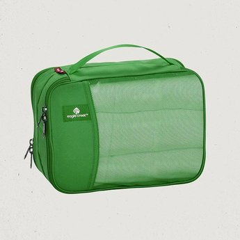 Eagle Creek Demi Cube Clean Dirty Eagle Creek Pack-It Original