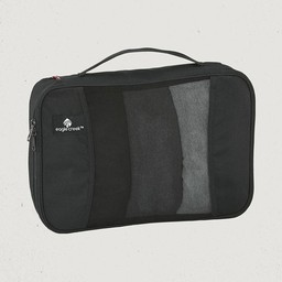 Eagle Creek Cube De Rangement Eagle Creek Pack-It Original