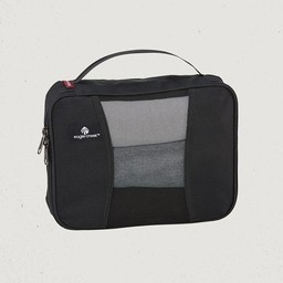 Eagle Creek Demi Cube De Rangement Eagle Creek Pack-It Original