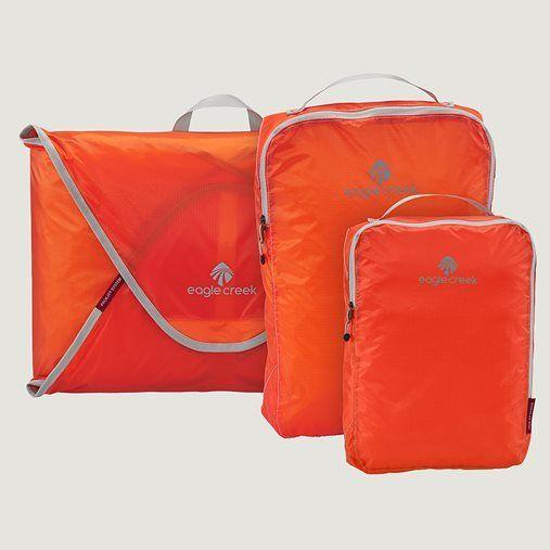 Eagle Creek Eagle Creek Pack It Specter Starter Kit