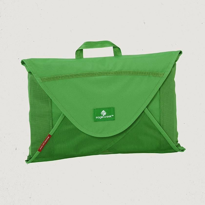 Eagle Creek Eagle Creek Pack-It Original Folder Small