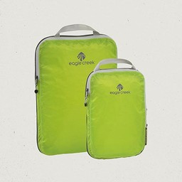 Eagle Creek Cubes De Compression Eagle Creek Pack-It Specter