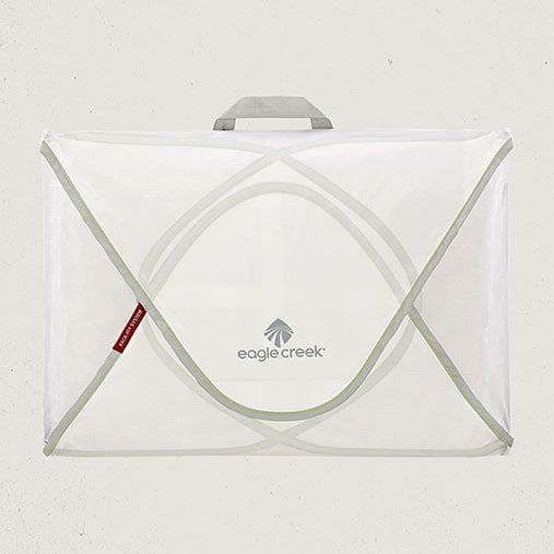 Eagle Creek Eagle Creek Pack-It Specter Garment Folder Medium