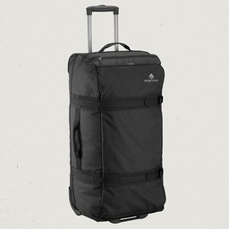 "Eagle Creek Eagle Creek No Matter What 32"" Flatbed Duffel"