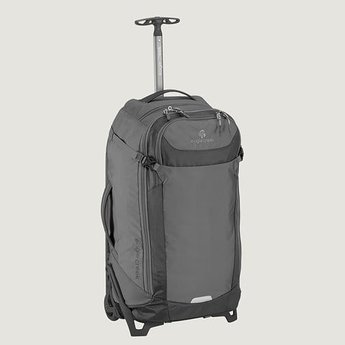Eagle Creek Sac A Dos Sur Roues Pliable Eagle Creek EC Lync 26""