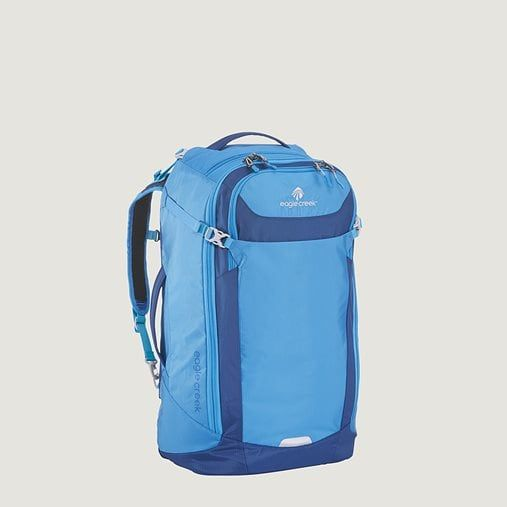 "Eagle Creek Eagle Creek EC LynEagle Creek EC Lync 26"" Stowable Wheeled Backpackc 26"" Stowable Wheeled Backpack"