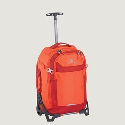 "Eagle Creek Eagle Creek EC Lync 20"" Stowable Wheeled Backpack"