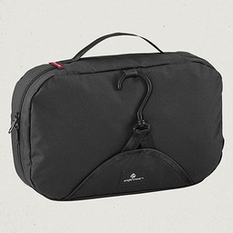 Eagle Creek Eagle Creek Pack It Wallaby Kit Cosmetic
