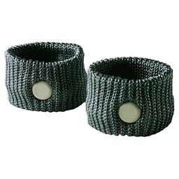 Lewis N.Clark Lewis N Clark Anti-Motion Wristbands