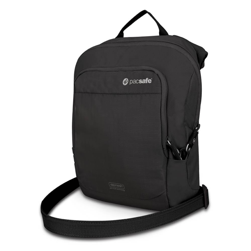 Pacsafe Pacsafe Venturesafe 200 Travel Bag