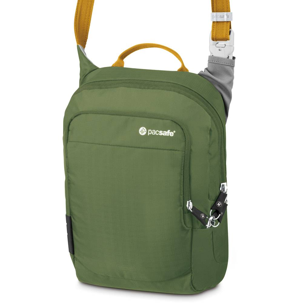 Pacsafe Pacsafe Venturesafe 200 Travel Bag
