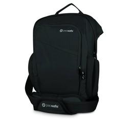 Pacsafe Pacsafe Venturesafe 300 Vertical Travel Bag