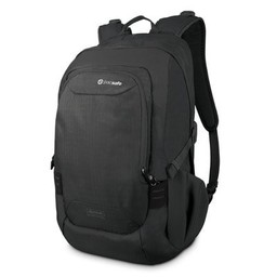 Pacsafe Pacsafe Venturesafe 25l Backpack