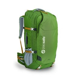 Pacsafe Pacsafe Venturesafe 65l Travel Pack