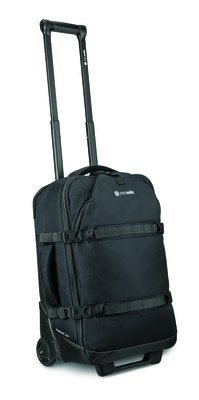 Pacsafe Pacsafe Toursafe EXP21 Wheeled Carry-On