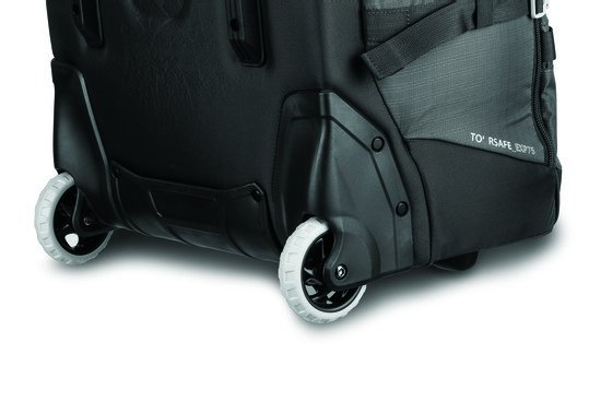 Pacsafe Pacsafe Toursafe EXP29 Wheeled Duffel