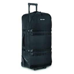Pacsafe Pacsafe Toursafe EXP34 Wheeled Duffel