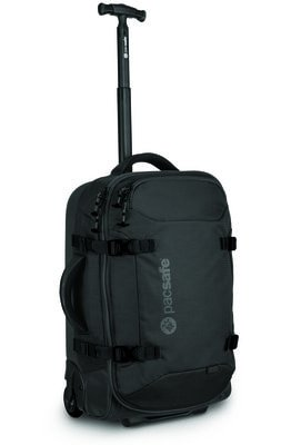 Pacsafe Pacsafe Toursafe AT21 Wheeled Carry-On