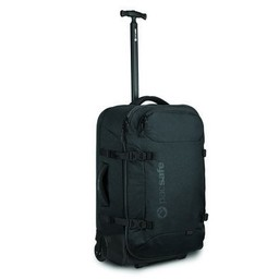Pacsafe Sac Sur Roue Antivol Pacsafe Toursafe AT25