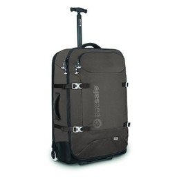 Pacsafe Pacsafe Toursafe AT29 Wheeled Duffel