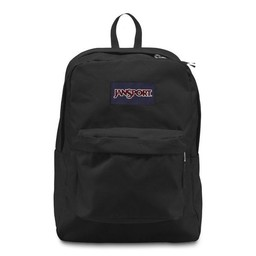 Jansport Sac A Dos Jansport Superbreak Noir