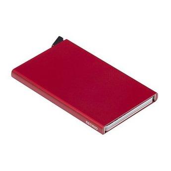 Secrid Cardprotector Secrid