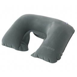 Samsonite Samsonite Double Inflatable Neck Pillow