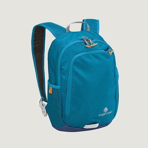 Eagle Creek Eagle Creek Travel Bug Mini Backpack RFID