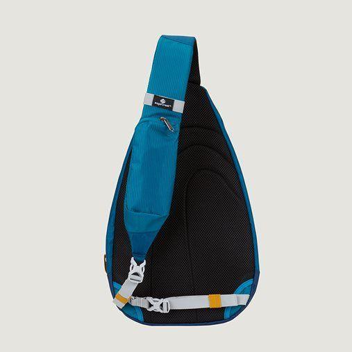 Eagle Creek Eagle Creek Tablet Sling Daypack RFID