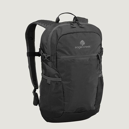 Eagle Creek Eagle Creek Roaming Backpack RFID
