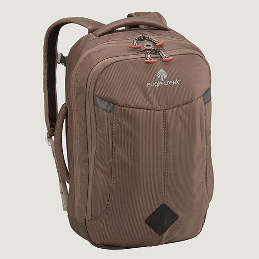 Eagle Creek Sac A Dos Eagle Creek Briefcase RFID