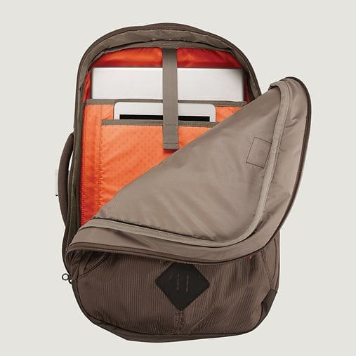 Eagle Creek Eagle Creek Briefcase Backpack RFID