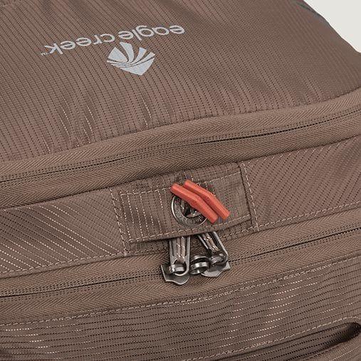 Eagle Creek Eagle Creek Briefcase Backpack RFID