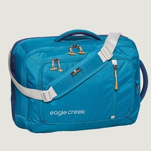 Eagle Creek Eagle Creek Straight Up Business RFID