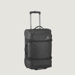 "Eagle Creek Eagle Creek No Matter What 22"" Flatbed Duffel"