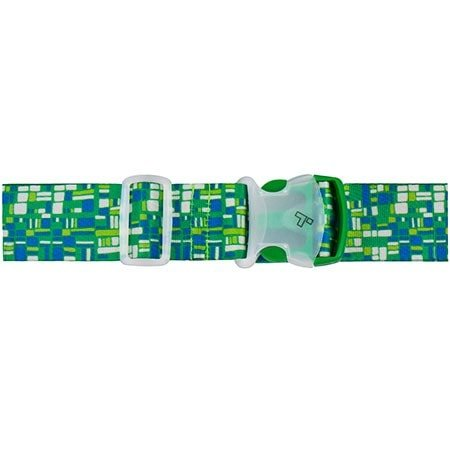Travelon Travelon Luggage Strap