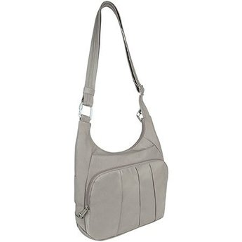 Travelon Sac Bandouliere Anti-Vol Classic Travelon