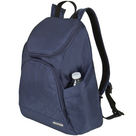 Travelon Travelon Classic Antitheft Backpack