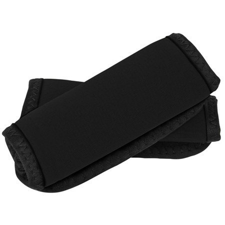 Travelon Travelon Handle Wrap