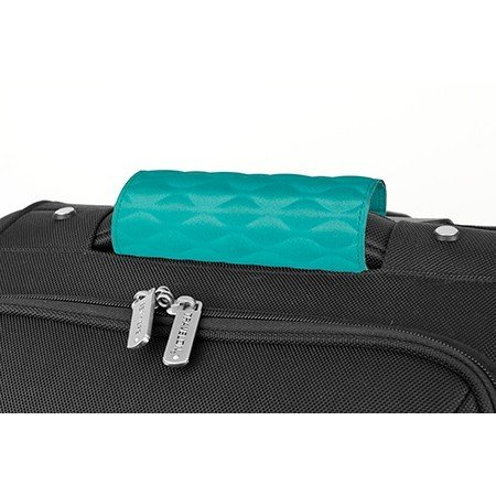 Travelon Travelon Molded Handle Wrap