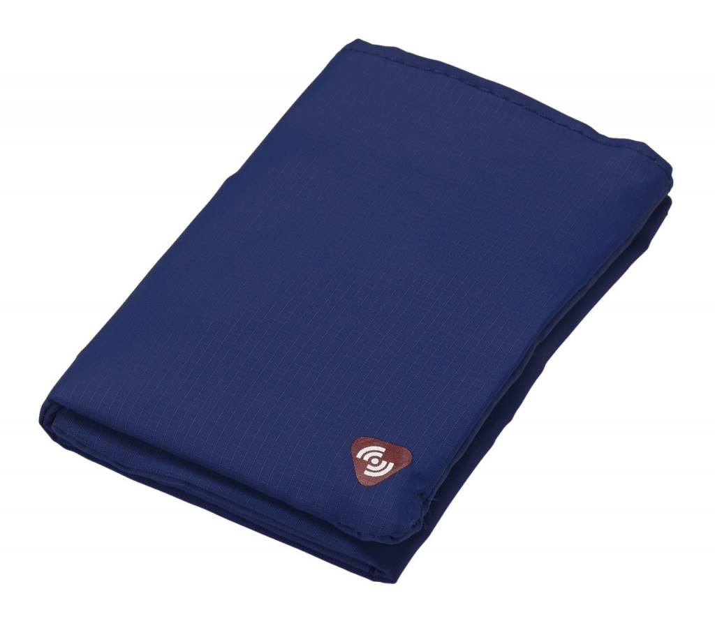 Lewis N.Clark Lewis N. Clark RFID Tri-Fold Wallet