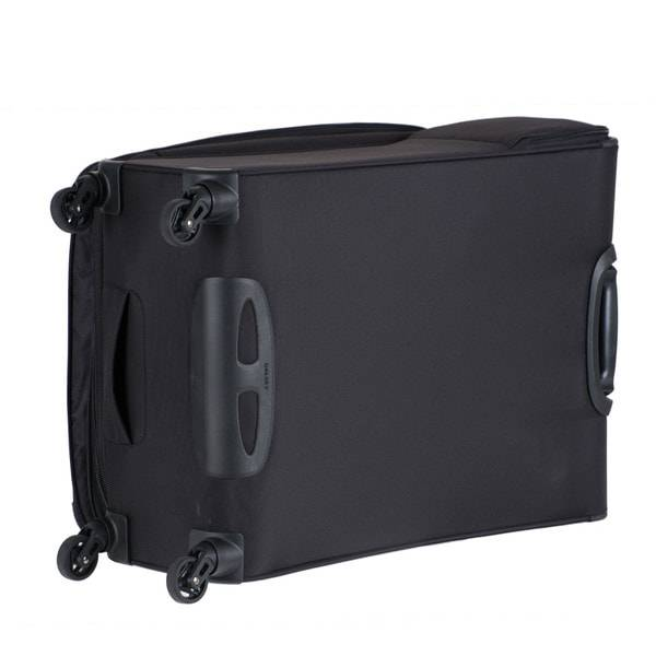 Delsey Delsey Helium Pilot 3.0 Carry On Luggage