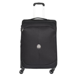 Delsey Delsey U-Lite Classic Carry On Luggage