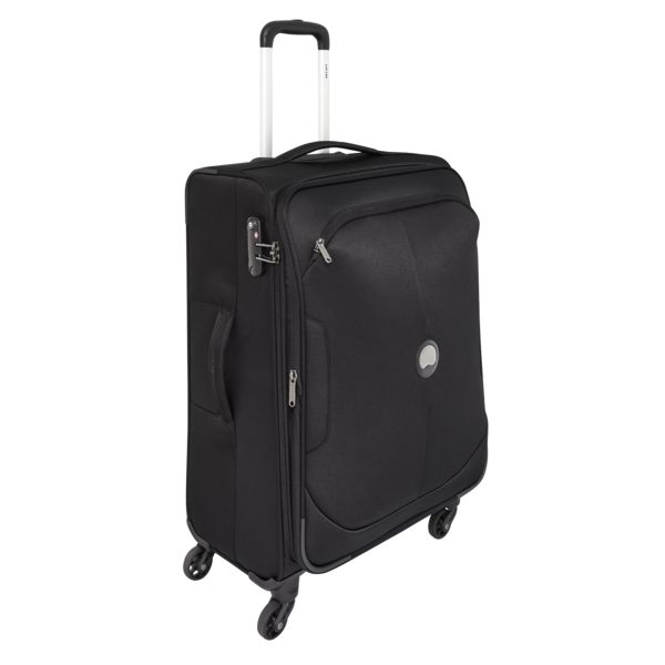 """Delsey Delsey 23""""  U-Lite Classic Luggage"""