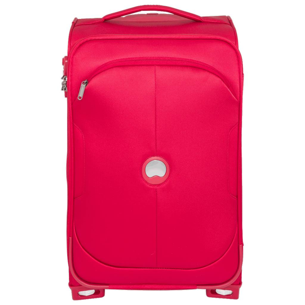 "Delsey Delsey 28""  U-Lite Classic luggage"