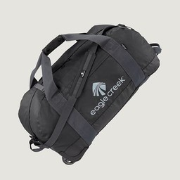 "Eagle Creek Eagle Creek No Matter What 30"" Rolling Duffel"