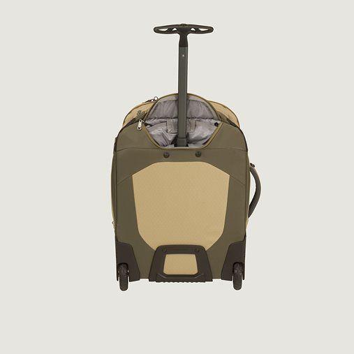 "Eagle Creek Eagle Creek Load Warrior 22"" Rolling Bag"